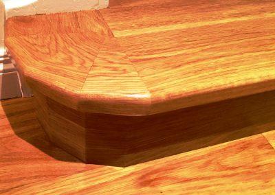 009_steps_staircase_handcrafted_bull_noses_oak_solid_sanded_sealed_varnished_wood_flooring_floor_boards.jpg