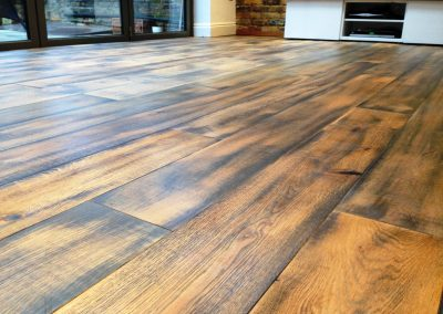 010_rustic_engineered_industrial_floor_boards__wood_flooring_commercial_Leatherhead.jpg