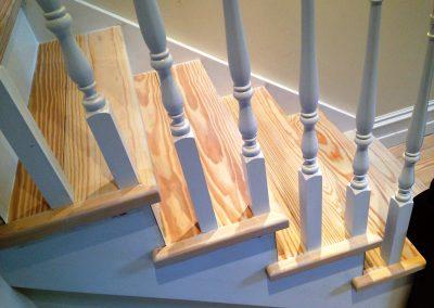 011_installation_steps_staircase_handcrafted_bull_noses_pine_limed_scandinavian_nordic_modern_wood_flooring_.jpg