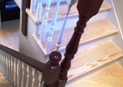 012_steps_staircase_handcrafted_bull_noses_pine_limed_scandinavian_nordic_modern_wood_flooring_floor_boards_Surrey.jpg