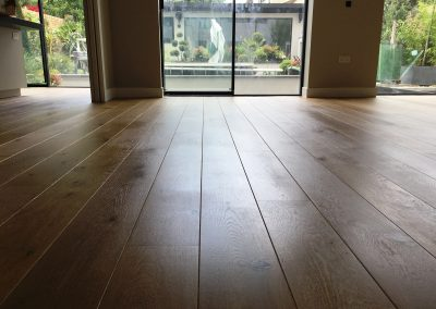 015_rustic_stained_oiled_solid_floor_boards_oak_bespoke_wood_flooring_Esher.jpg
